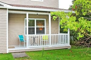 GREAT HOME IN HOLYROOD! MLS® #: 1151237; Price: 239900 St. John's Newfoundland image 1