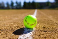 Softball player looking for team