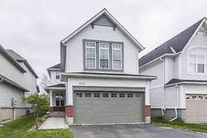 Great Family Home in Laurelwood