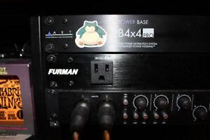 Furman M-8x2