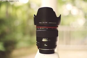 WANTED: Canon 35L