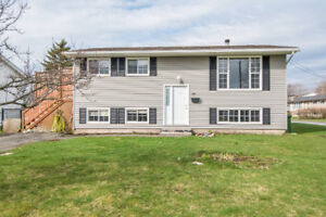340 Arklow Drive, Dartmouth - Melissa Berry