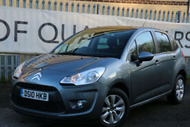 Citroen C3 1.4i 8v VTR+ IMMACULATE CAR THROUGHOUT BARGAIN PRICED CHEAP TO CLEAR