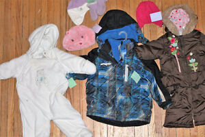 Winter Clothes London Ontario image 1