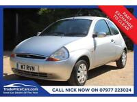 2006 FORD KA 1.3I COLLECTION [70] 3DR