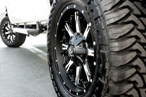 TIRES, WHEELS and Repairs FINANCING -  No Credit ! 0% Interest London Ontario image 10