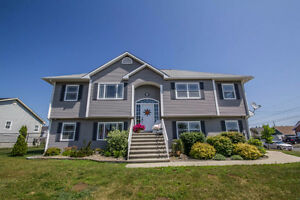 GORGEOUS HOME IN FAMILY FRIENDLY SUBDIVISION