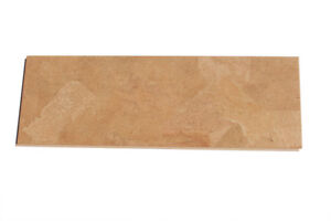 Get Your Cork Floor on Sale - Beauty Of A Natural,