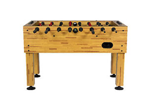 NEW AIR HOCKEY TABLES- TOP QUALITY AND DURABLE Kitchener / Waterloo Kitchener Area image 7