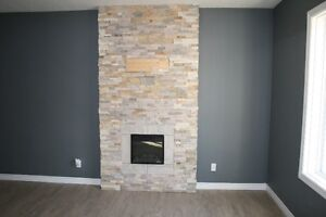 COMPLETELY RENO'D WITH IN-LAW SUITE London Ontario image 4
