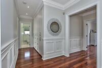 Quality Renovations and Home Building