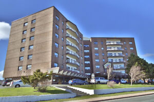 100 Elizabeth Avenue Unit 304 *FOR LEASE*