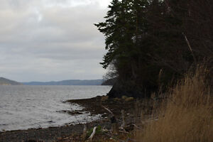 Located midway between Bull Arm and Clarenville St. John's Newfoundland image 9