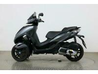 2016 16 PIAGGIO MP3 300 YOURBAN SPORT LT - BUY ONLINE 24 HOURS A DAY