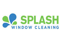 WANT TO BE A BADASS WINDOW CLEANING? Got a Great Attitude?