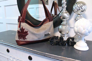 Chicks and Girlies Purse