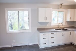 Gorgeous Home for 1st time buyers or investors Kitchener / Waterloo Kitchener Area image 5