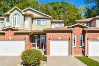 Chicopee Forest- Townhouse 3 bed / 2.5 bath, almost brand new