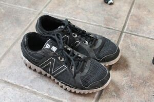 Mens New Balance Shoes