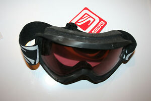 Scott snowboard/ski goggles - new with tags