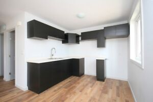 3 BEDROOM HIGH END TOWNHOUSE FOR RENT