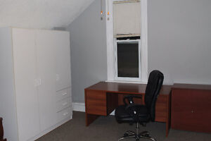 Rooms for rent for winter term Kitchener / Waterloo Kitchener Area image 4