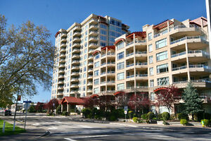 Lakeshore Condo for sale in Penticton