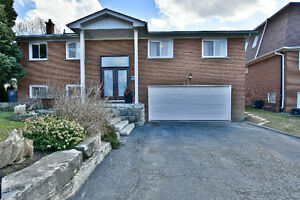 3542 Golden Orchard Dr., Mississauga