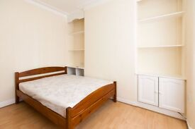 L8 £62pw 2 ROOMS GREAT HOUSE Nr CITY CENTRE. WARM CLEAN AND QUIET, WORKING ONLY, GREAT LOCATION