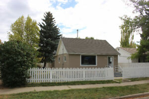 123 5th Street  Picture Butte