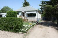 Perfect Starter Home/ Revenue Property