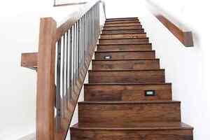 Finishing Carpentry Regina Regina Area image 7