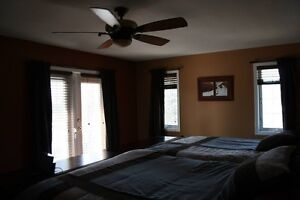 JUST REDUCED****Beautiful Family Home in BURNS LAKE, BC Prince George British Columbia image 7