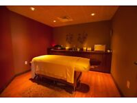 Professional Chinese Pain Relief. Therapeutic Massage . Deep Tissue Massage . Hot stone Massage.