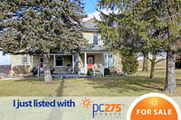 3062 Cromarty – For Sale by PC275 Realty