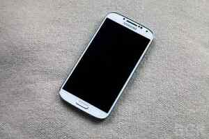 Selling galaxy s4!!