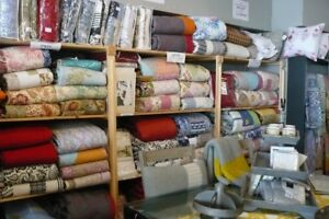 40% off Quilts and Duvets