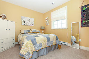Stunning west end home for sale!!! $319900.00 St. John's Newfoundland image 7