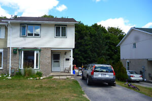 Great affordable home in Elliot Lake !!!!!!!!! SOLD