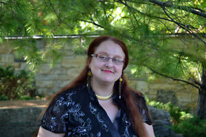 Heather Home, Professional Psychic / Clairvoyant / Light-Worker Peterborough Peterborough Area image 2