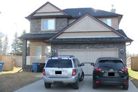 Beautiful Home For Rent at Aspen Stone Place