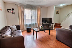 Excellent Move-in ready Condo in West End