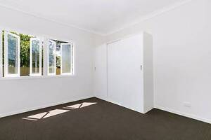Furnished room in Enoggera! Enoggera Brisbane North West Preview