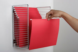 Rackitfile The Wall File System (BRAND NEW)