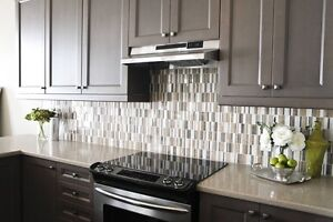 Appliance installer Strathcona County Edmonton Area image 2
