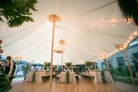 Marquee Fitters