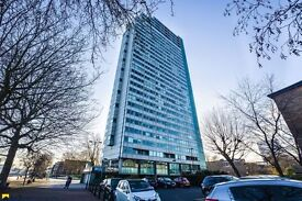***Riverside Apartment*** High Spec two double bedroom flat split over three levels, A must see!