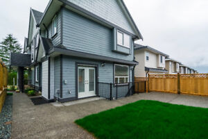 Brand New 2 Bedroom Basement for Rent - Great Location