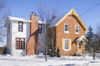 Beautiful Home for Sale in Almonte