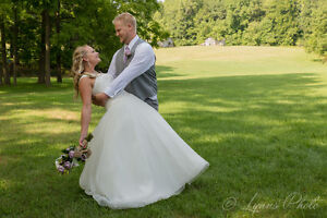 I Shoot Weddings!!! London Ontario image 7